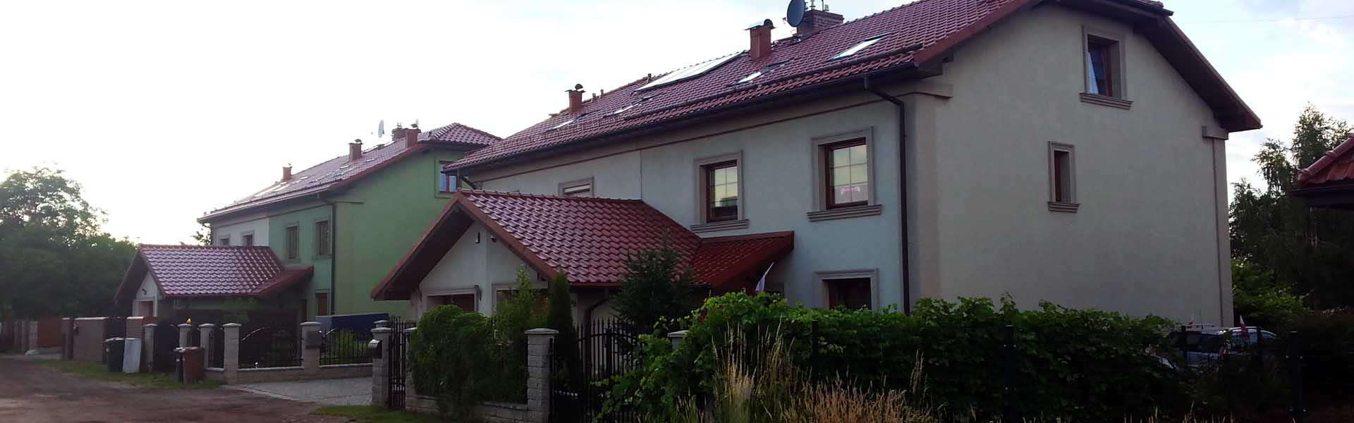 piernikarczyka_small